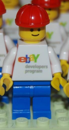 ebay figs4