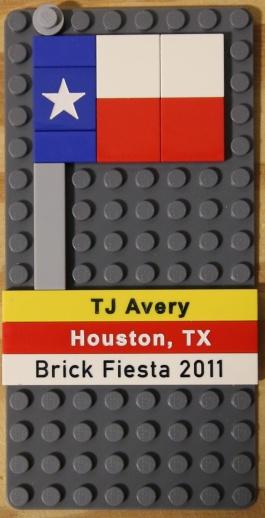 BrickFiesta Badge2