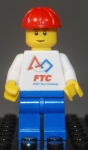 ftc mini-fig