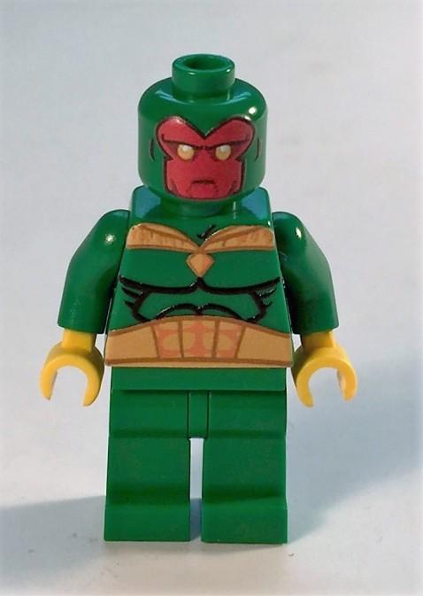 avengers vision mini-fig.jpg