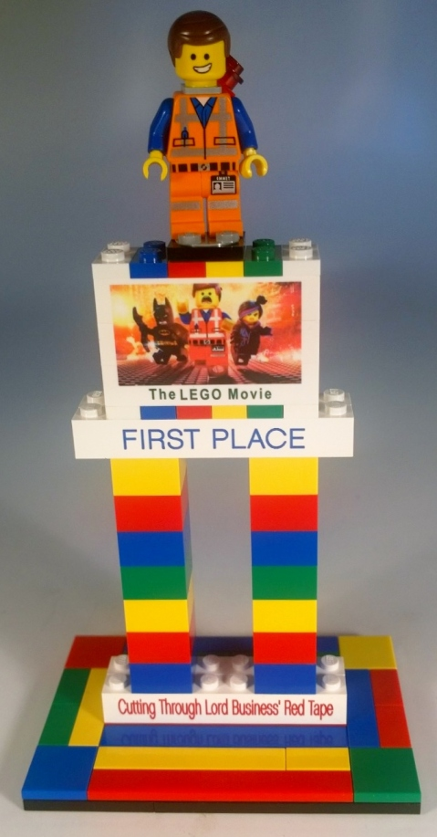 lego movie trophy 1.jpg