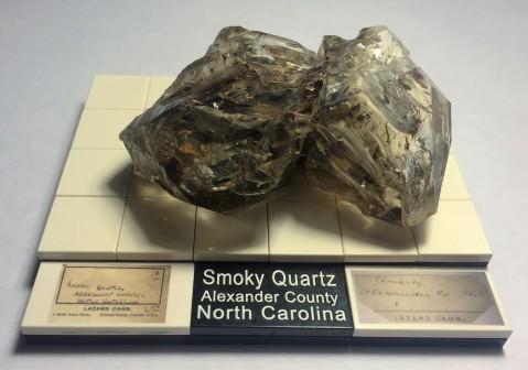 smoky quartz nc 2.jpg